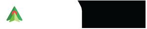 appbajar logo